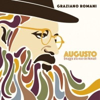 gromani-augusto-front