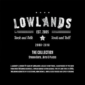 lowlands-2018-front-cover2